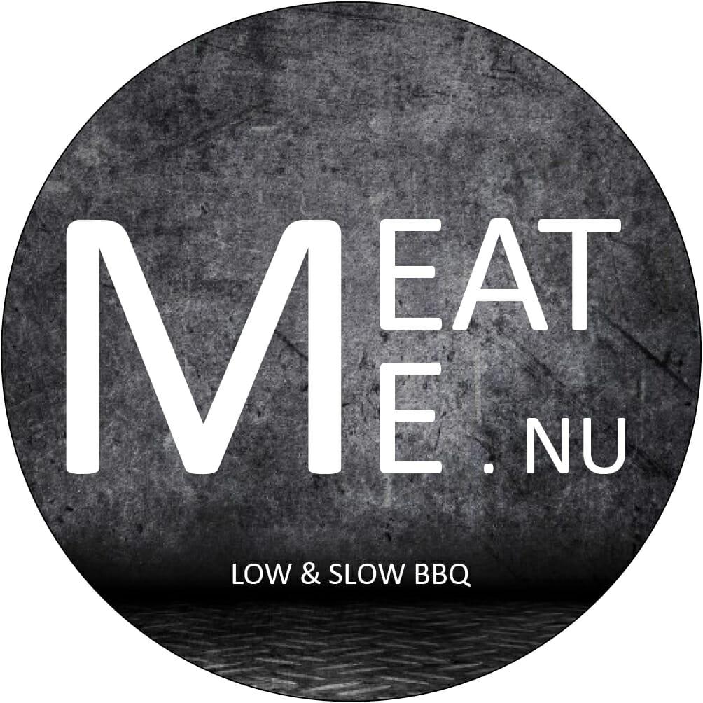 www.meatme.nu